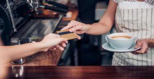 bonita payments solutions