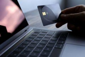 accept-mobile-payments-bonita