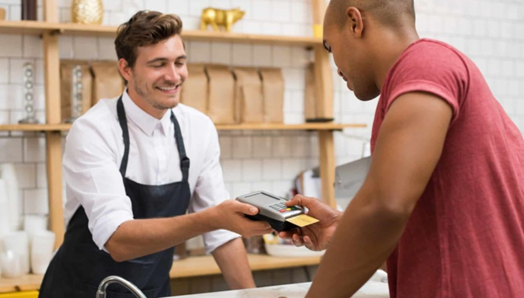 Best Restaurant POS Systems
